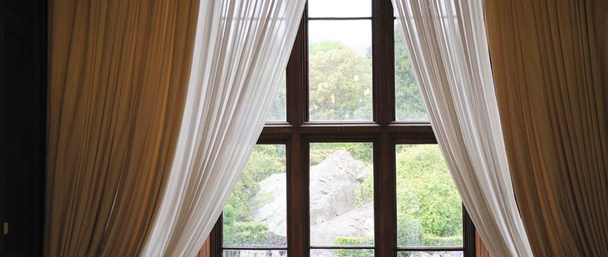 Mountain Top, PA drape blinds cleaning